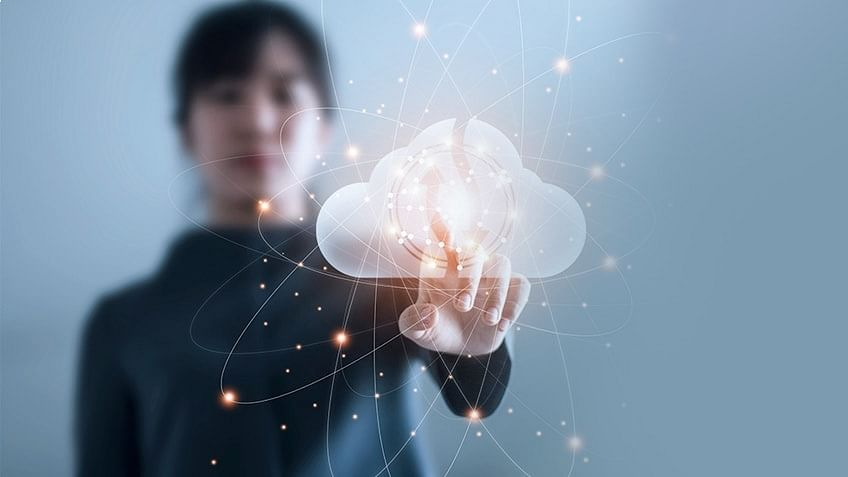 5 Reasons Why Cloud Driven Innovation is the Future of IT