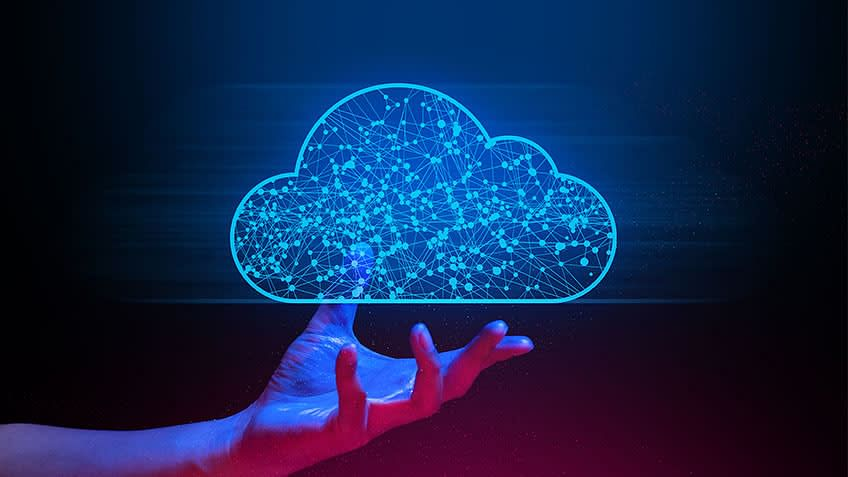 Finding Fulfillment in Cloud Computing: Course Review