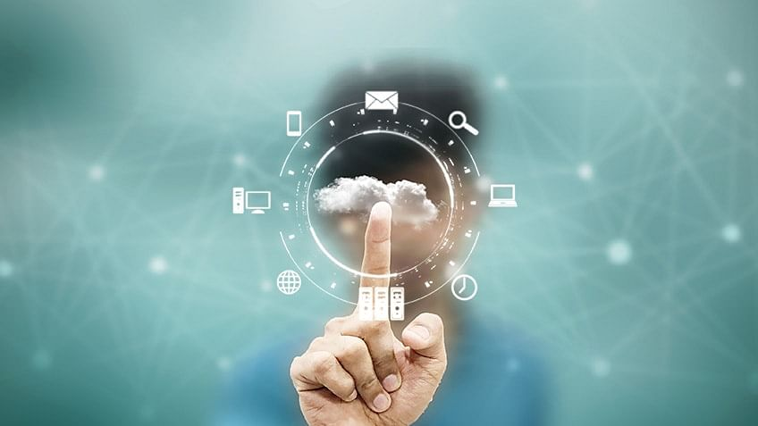 7 Most Popular Applications of Cloud Computing and Why It Should Be Your Next Career Move