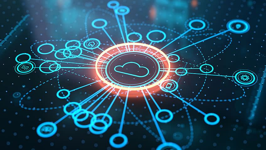 Cloud Strategy Floats to the Top of CIO Priorities