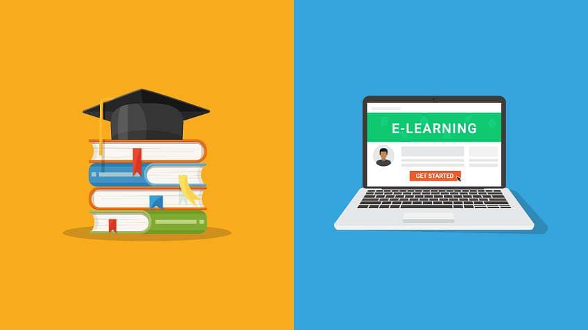 Grau Universitário vs. Certificação: O que os profissionais que trabalham precisam permanecer atualizados em suas carreiras?