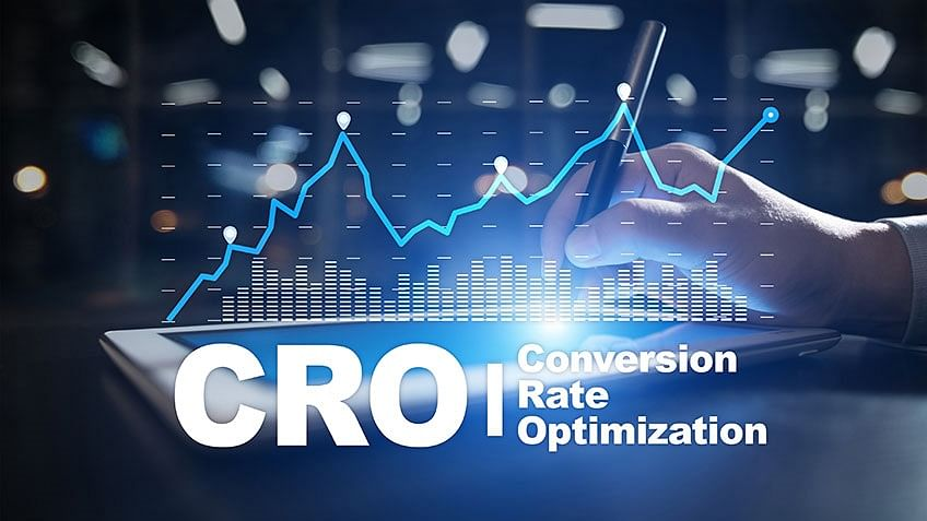 Webinar Wrap-up: Conversion Rate Optimization Tips