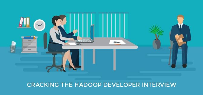 Cracking The Hadoop Developer Interview