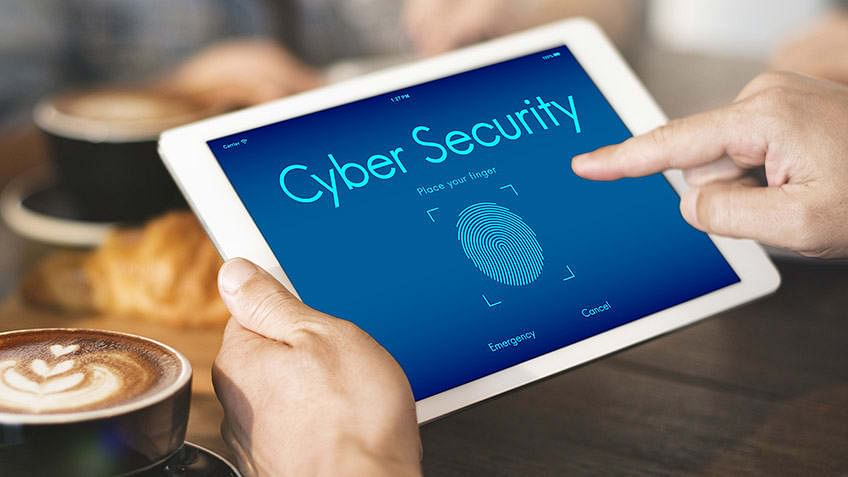 What Is a Cyber Security Framework? An Overview, Types, Benefits, and Best Practices