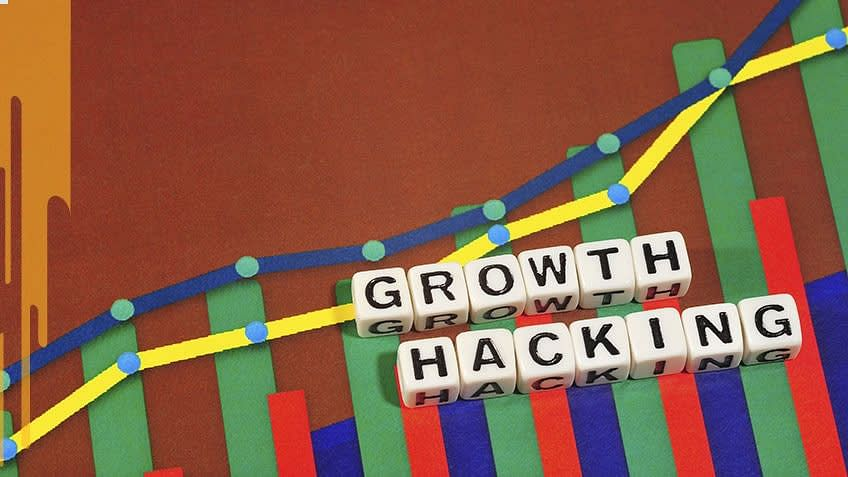 The Key to Growth Hacking? Master Digital Marketing Basics First