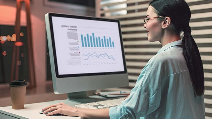 Data Analyst Job Description: Responsibilities, Skills Required, and Top Companies Hiring