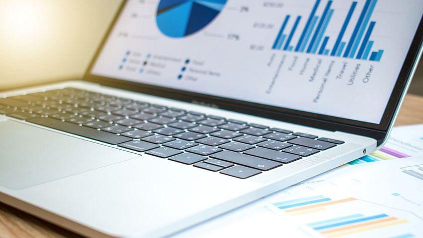 Data Analytics with Python: Use Case Demo