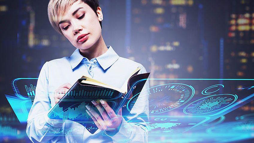 Webinar Wrap-Up: Data Science in Practice Across Three Industries
