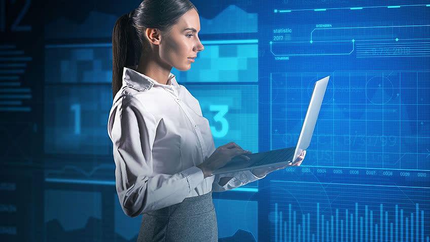 Data Scientist Job Description: Role, Responsibilities, Skills Required & More
