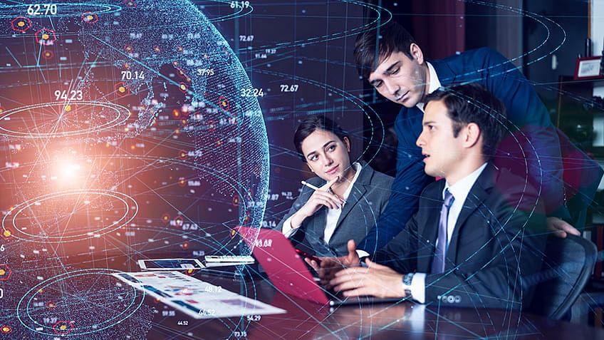 Data Scientist vs Data Analyst vs Data Engineer: Job Role, Skills, and Salary