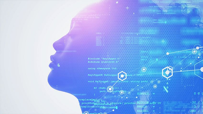 Top 10 Deep Learning Algorithms You Should Know in (2020)