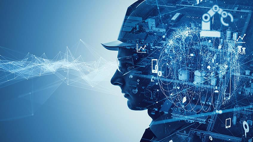 How Design Thinking Enables Digital Transformation in Manufacturing 4.0
