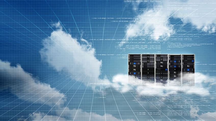 What Is the Difference Between Private Cloud and Public Cloud?