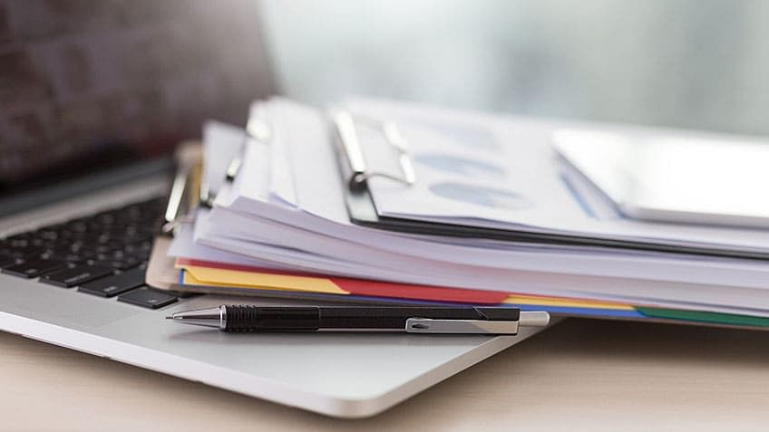 Difference between Project Management Plan and Project Documents