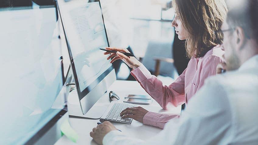 Digital Marketing Job Description: Responsibilities and Skill Requirements