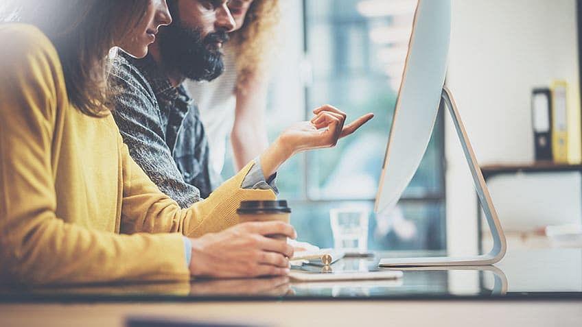 Digital Marketing Salary Trends for 2021