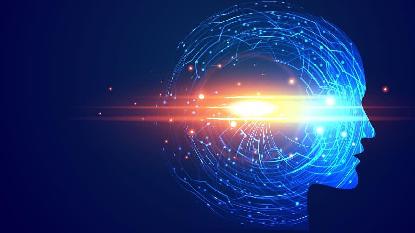 Digital Transformation and Quantum Computing, AI and Blockchain
