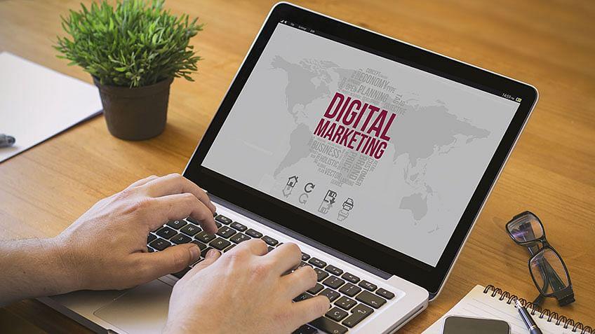 10 Digital Marketing Skills To Master in 2020