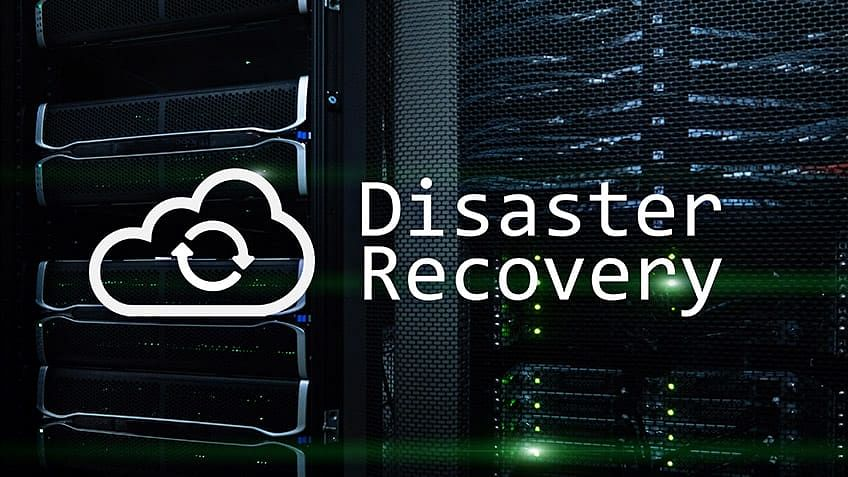 What Is Disaster Recovery and 8 Pillars of a Successful Disaster Recovery Plan