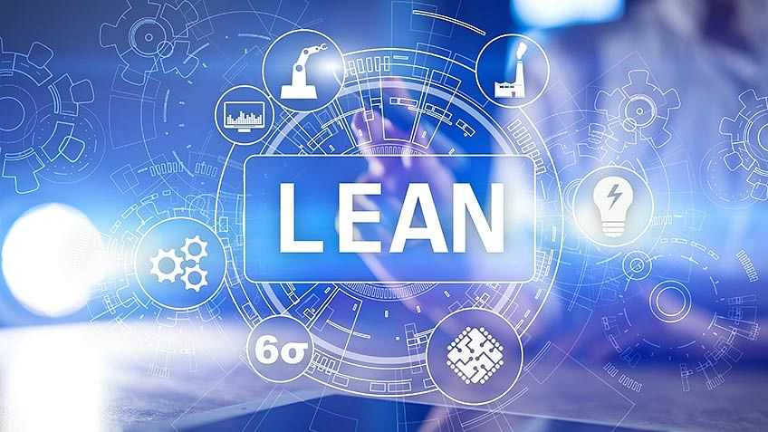 Does Lean Six Sigma transform employees to Valuable Assets?
