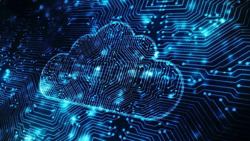 Webinar Wrap-up: Edge Computing Vs. Cloud Computing