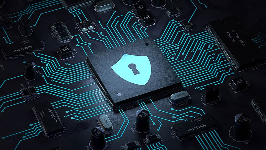 Top Strategies for Managing Risk and Edge Computing Security