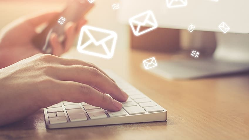 Webinar Wrap-up: 10 Email Breakthroughs That Won't Break the Law