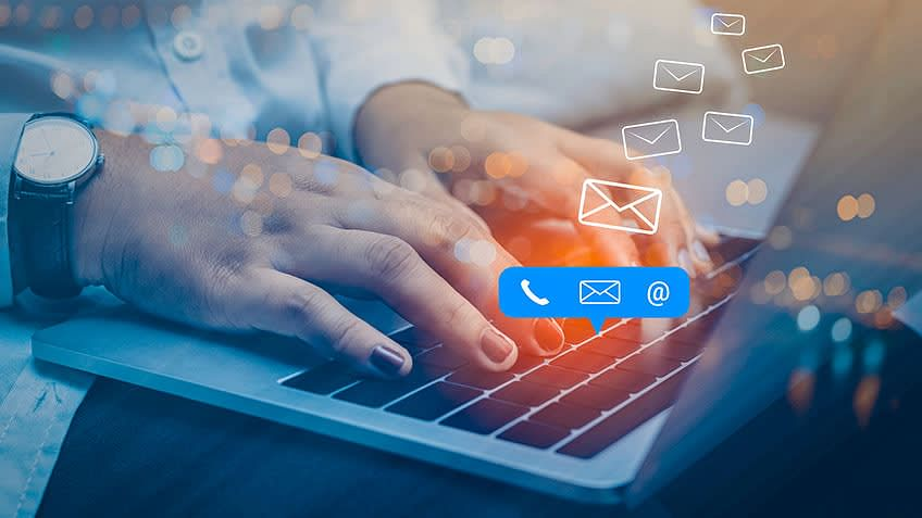 A Marketer's Guide to Top 26 Email Marketing Terms and Definitions