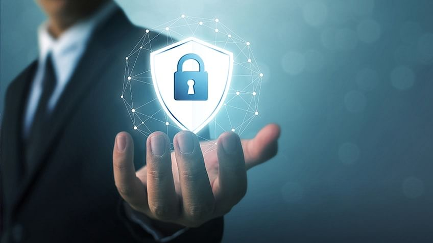 This is Now Part of Your Job: Embracing IT Security
