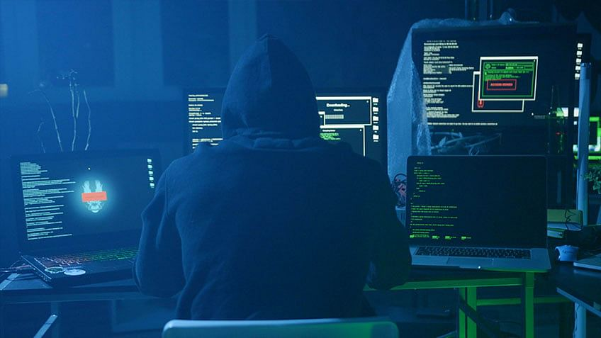 What is Penetration Testing?: A Step-by-Step Guide