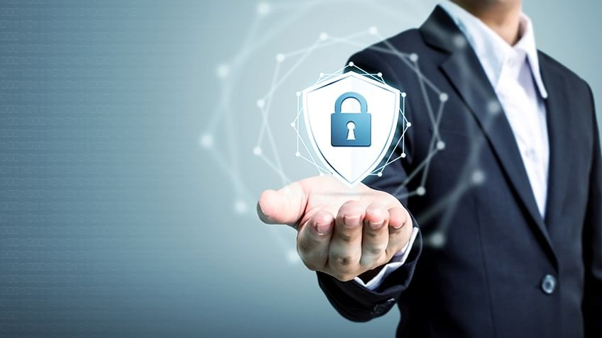 Everything You Need to Know About Getting an Online Cyber Security Degree