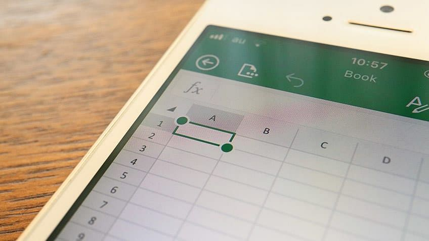 Everything You Need to Know About Excel Data Cleaning