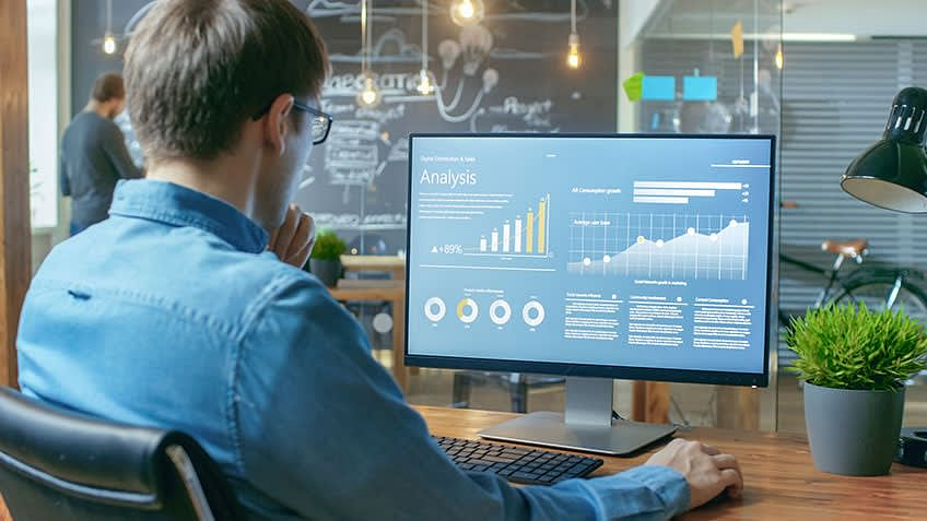Exploring Analytic Marketing: Expert Tips to Become a Successful Analytical Marketer Today