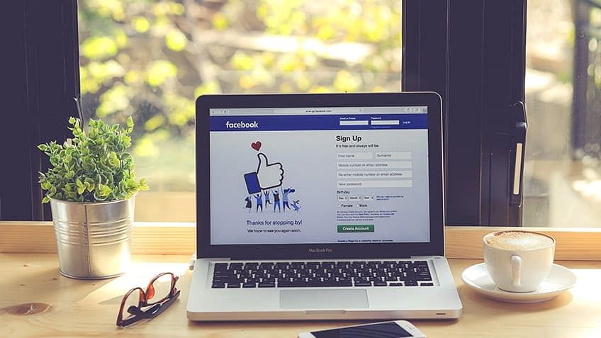Facebook Marketing for Beginners: 5 Steps to Get Started