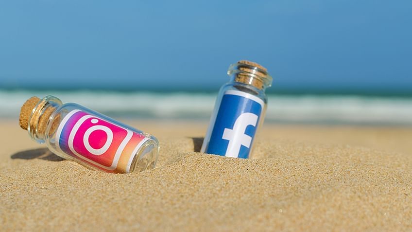 Facebook vs. Instagram: Should You Use One or Both