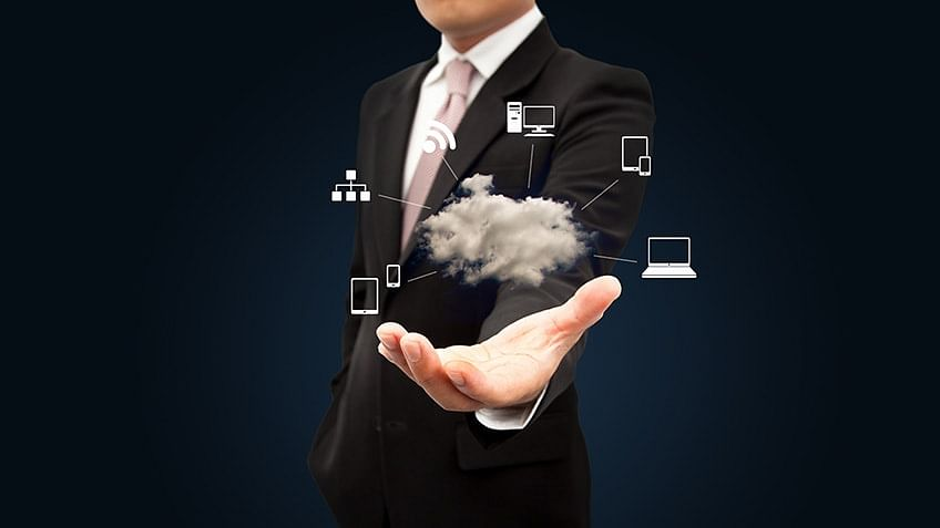 Gaining Implementation Skills in Cloud Computing: Course Review