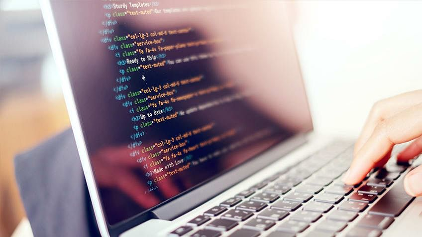 Go Programming Language: An Introduction