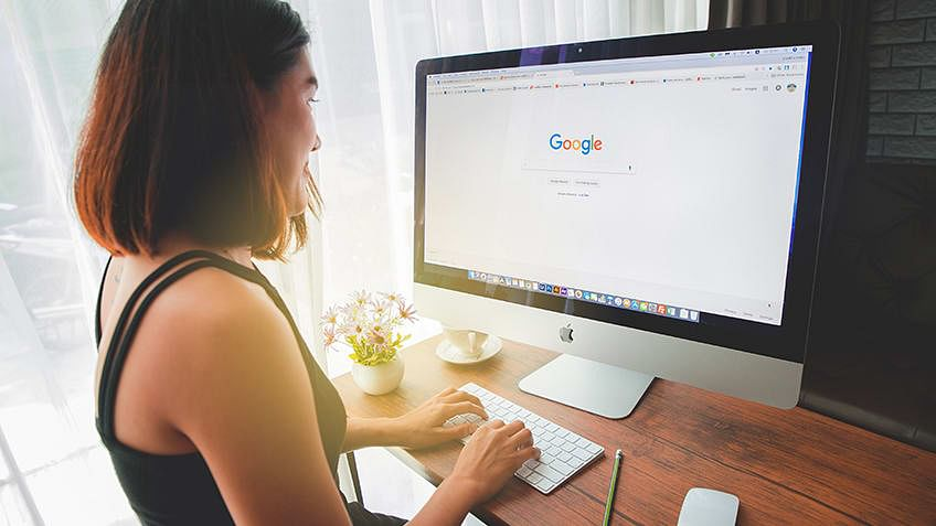 Google Algorithm Changes and the SEO Marketer