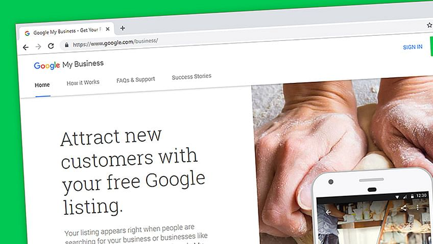Google Might Charge Businesses for Google My Business Listing