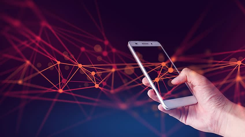 The Growing Role of Data Science and AI in Telecom
