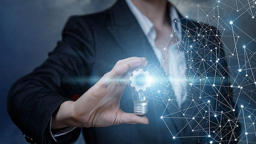 Guiding Your Legal Department's Digital Transformation