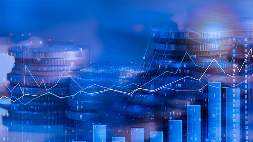 Gulf Countries Have a Bright Digital Economy Future