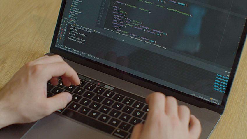 How To Create a Responsive HTML Navigation Bar?