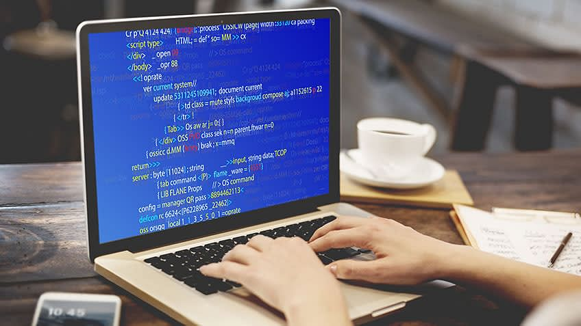 HTML List Tag: The Best Way to Implement It
