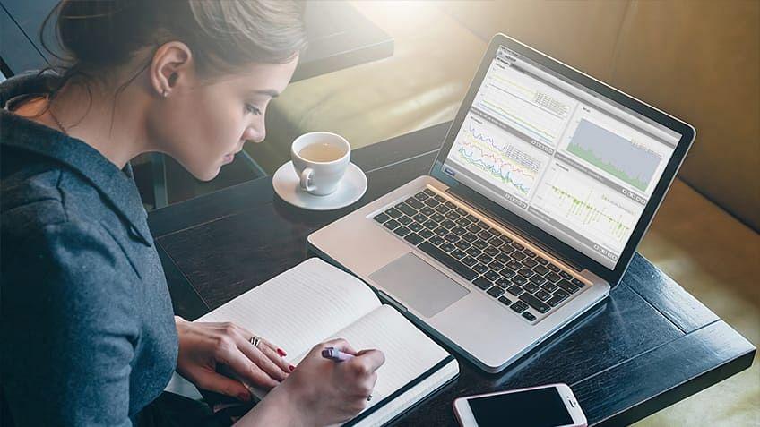 Hadoop Tutorial: A Beginner's Guide