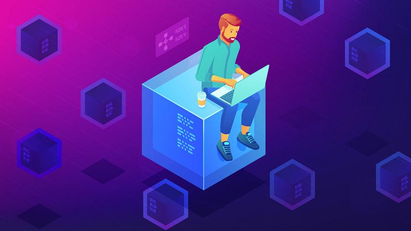 How Do You Become a Blockchain Developer?