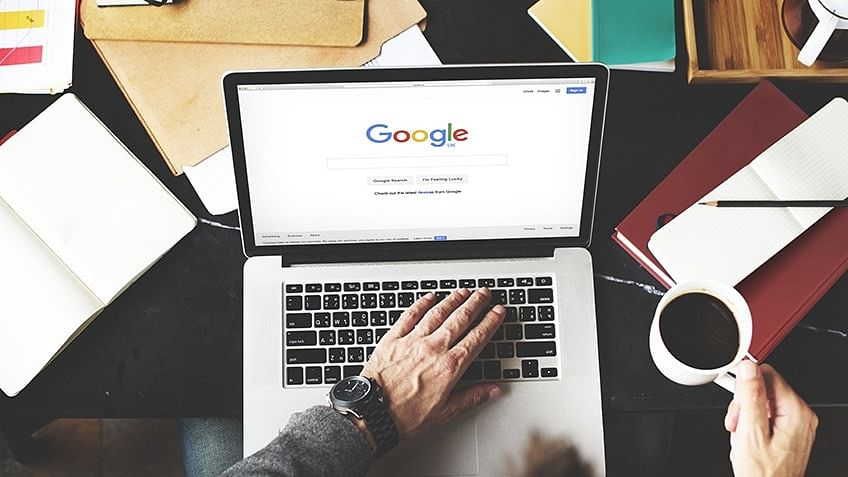 How Does Google Work? Know Where Your Title and Description Come From for the Best Search Results