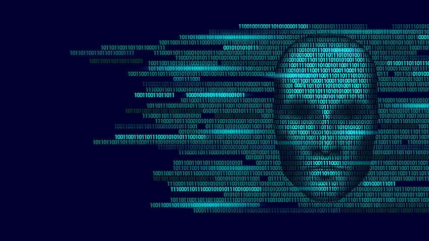 How AI and Machine Learning Are Impacting Cyber Security