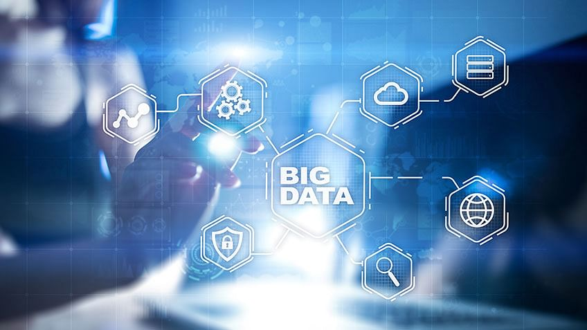 How Big Data Can Help You Do Wonders In Your Business