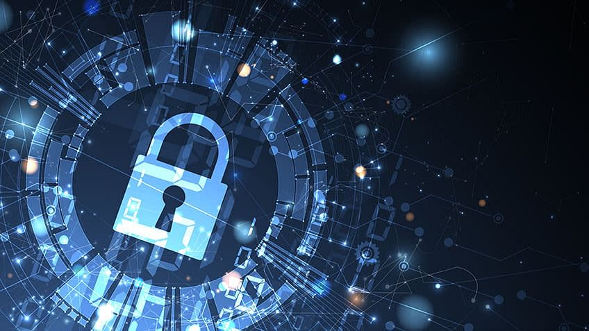 How Quantum Computing and Machine Learning are Shaping Cybersecurity